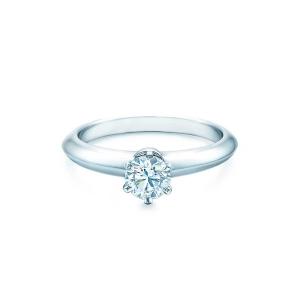0.50ct Diamond