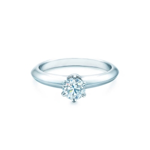 025ct Diamond